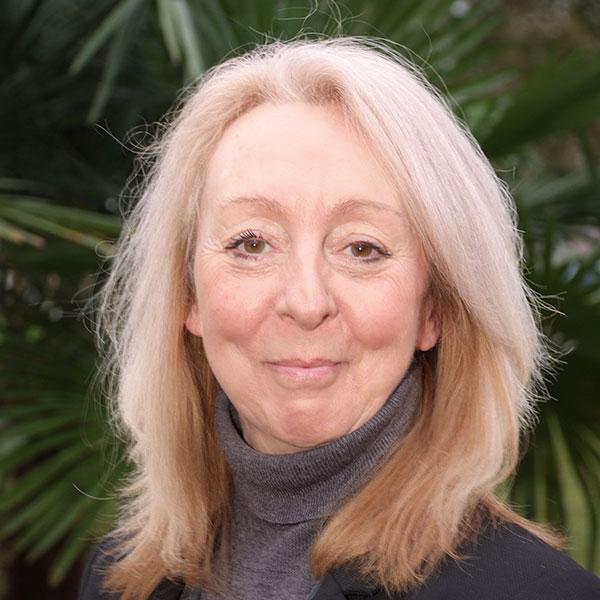Mandy Westwood