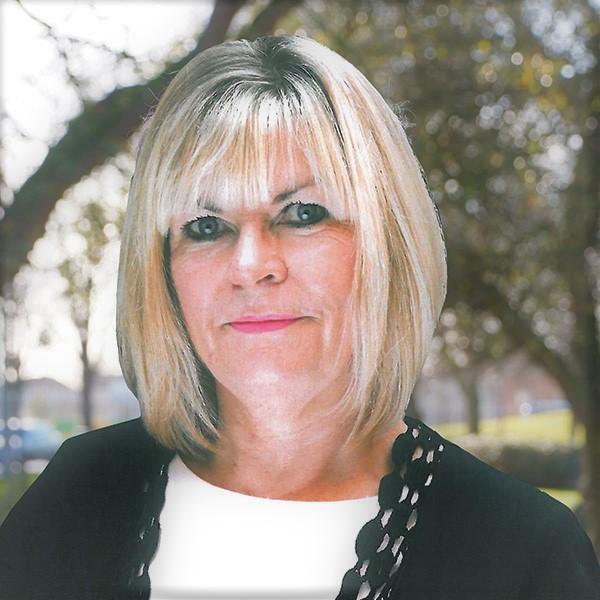 Debbie Boulton