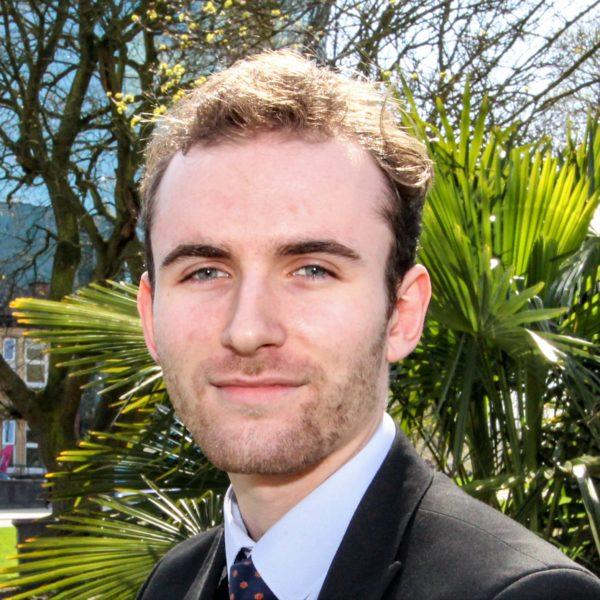 Adam Kelsey
