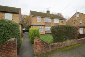 Sedgemoor Road, Stone House Estate, Toll Bar End, Coventry, CV2 4EA
