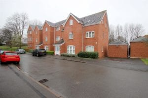 Hickory Close, Walsgrave, Coventry, CV2 2NY