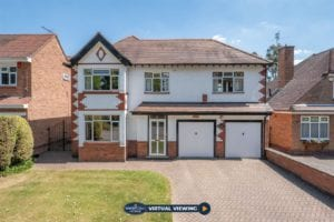 Hollyfast Lane, Off Tamworth Road, Corley, Coventry