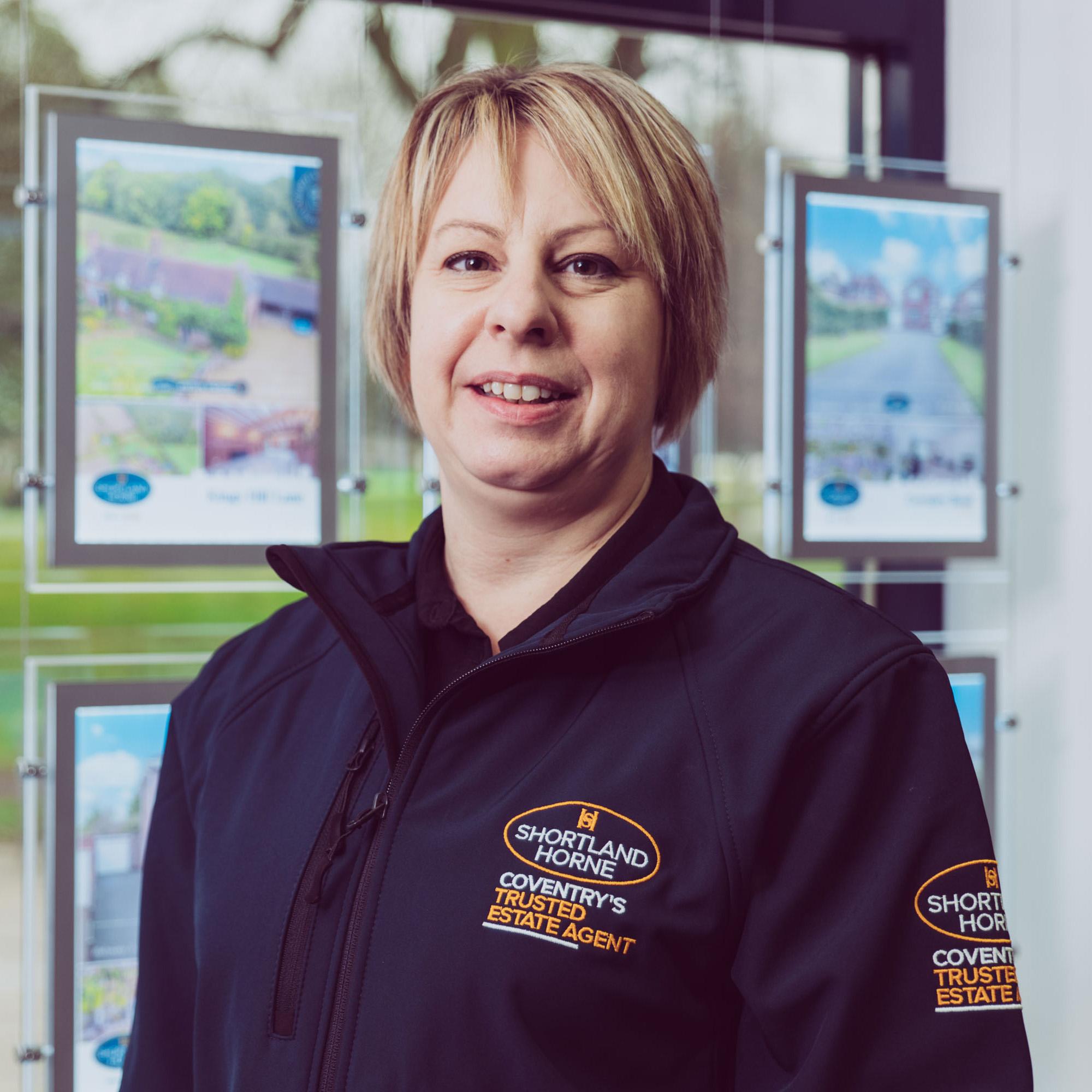 stratford_Avon_property_management