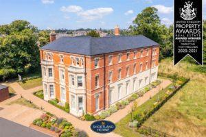The Grange, Binley, Coventry