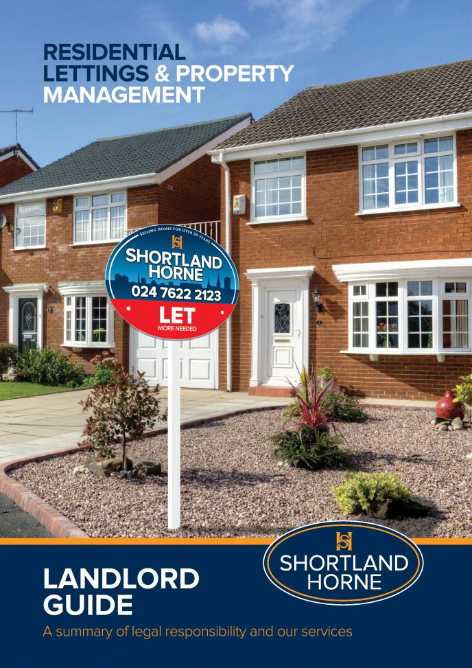 letting_agents_guide_landlords